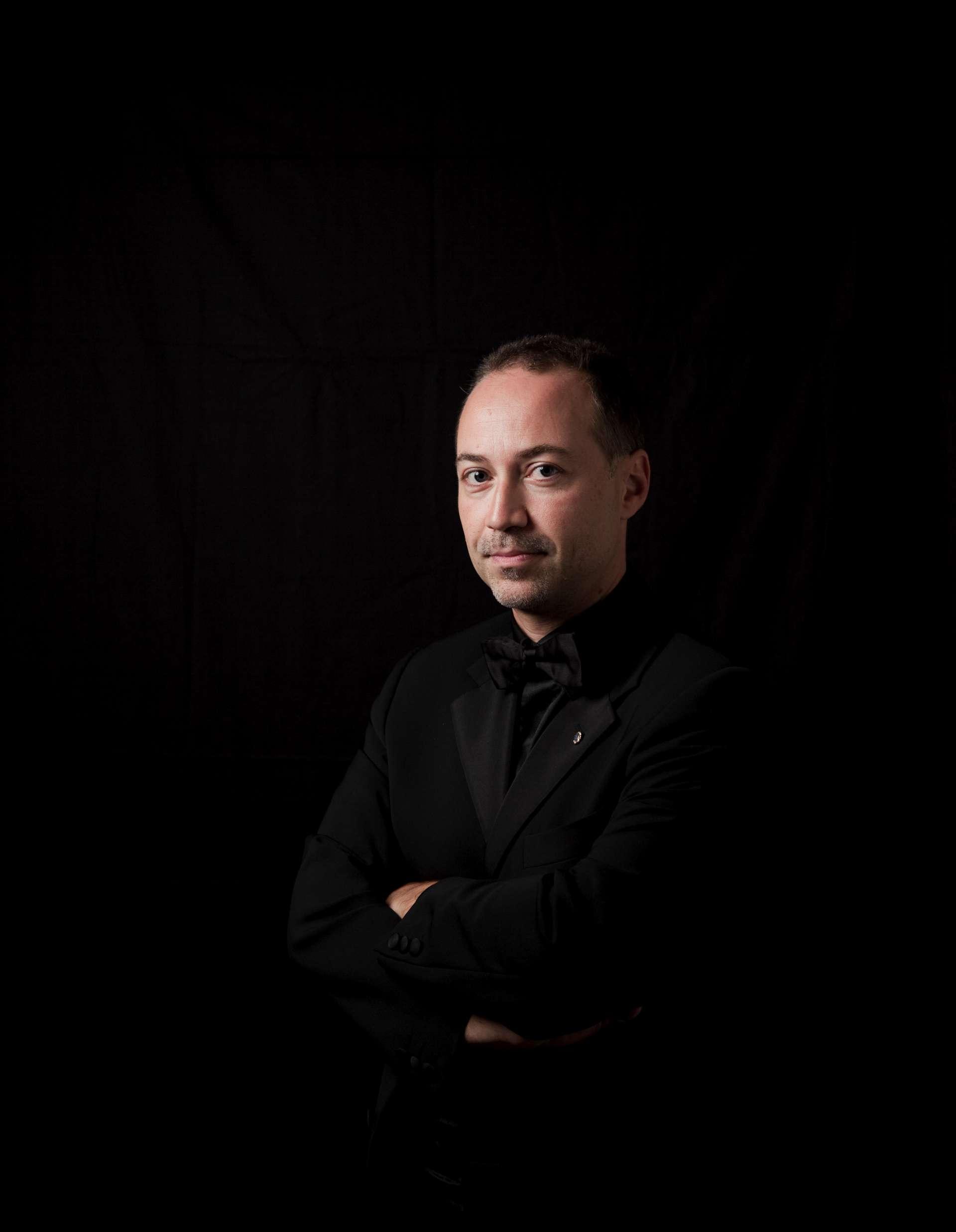 Marco Cadario