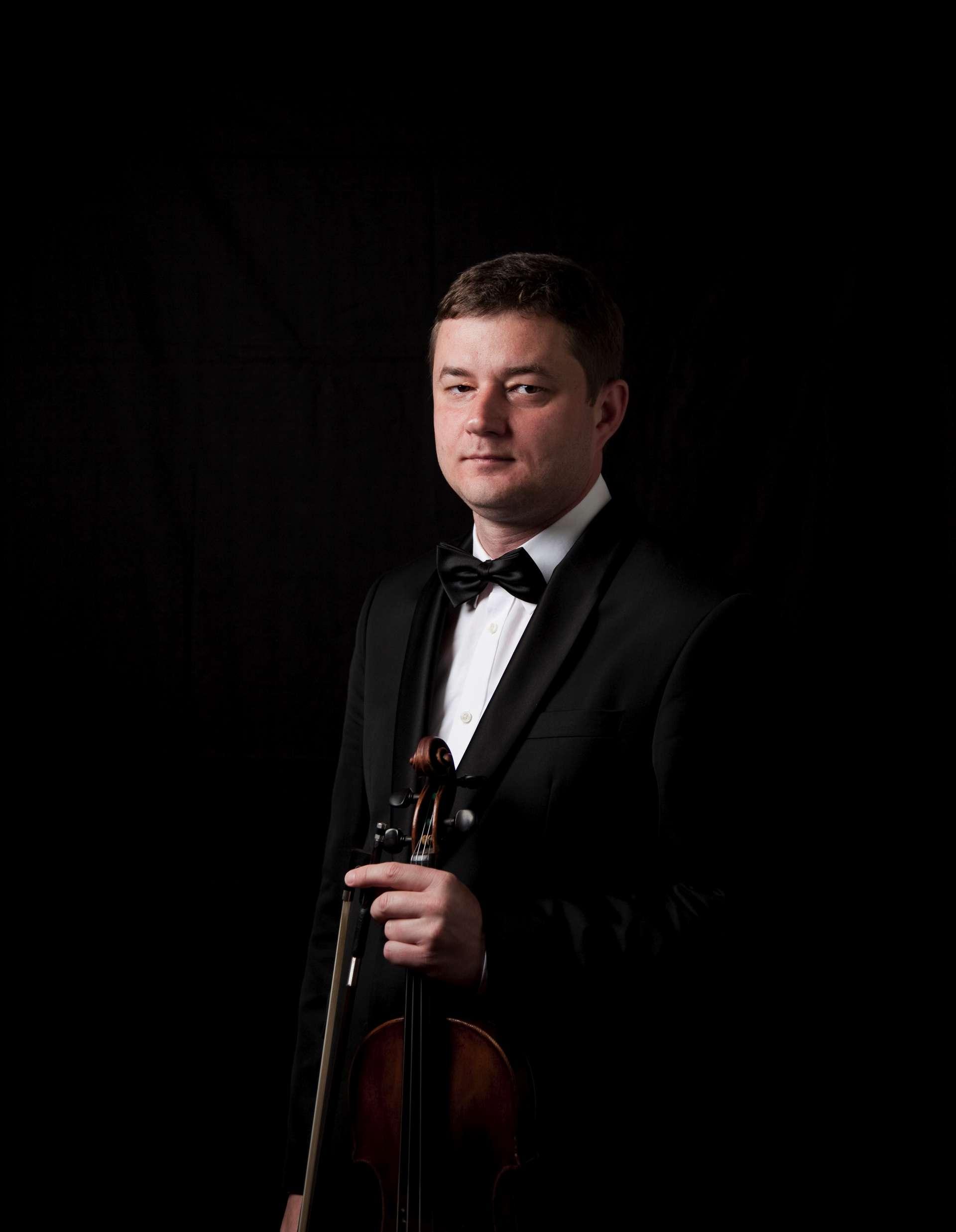 Viktor Maletych