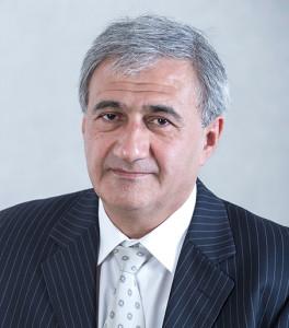 Vartan Tigranyan