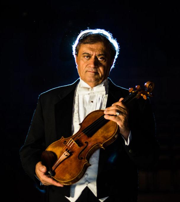 Ashot Tigranyan