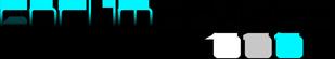 ForumClasico_logo_309x55